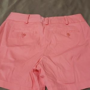 Talbots Shorts - Womens shorts